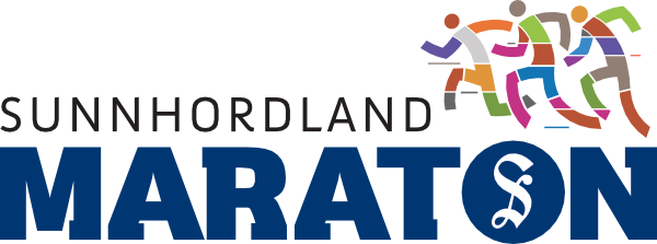 Sunnhordland  maraton